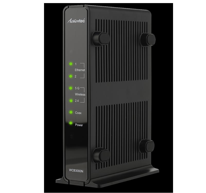Wifi network extender wcb3000n actiontec wifi network extender wcb3000n sciox Image collections