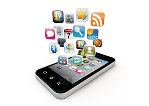 smart phone cellular research