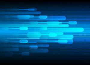 broadband high speed internet