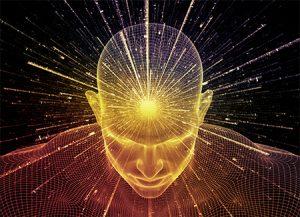 brain control tablet