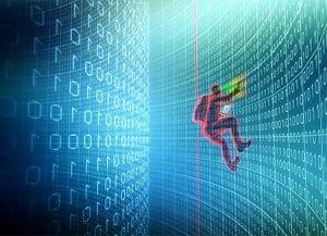 data breach hacker