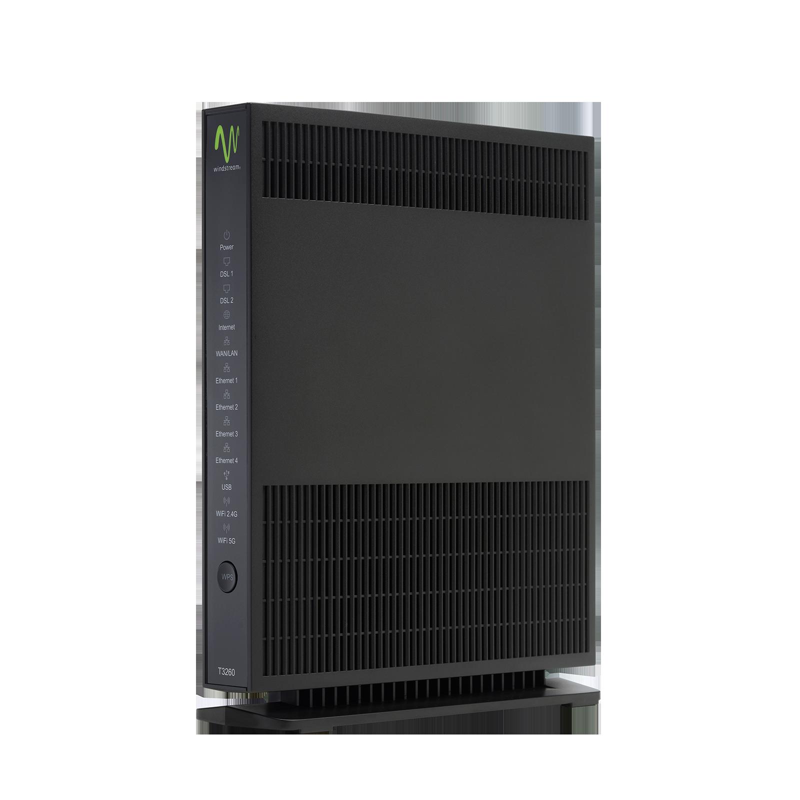 gigabit wireless router r3000