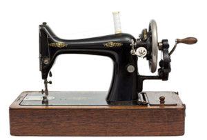 sewingmachine_web