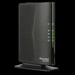 Optim WiFi Network Extender WEB6000Q
