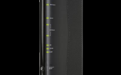 Gigabit Wireless Router R3000 - Actiontec com