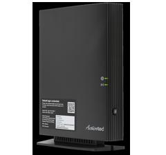 Vdsl2 Modem Router C1900a For Centurylink Actiontec Com