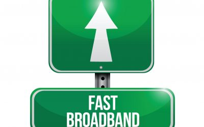 Broadband Attitudes Survey: 90% Say It's Essential or Important