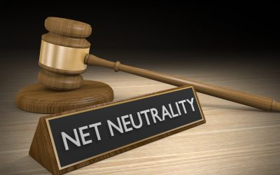 Survey: Three in 5 Voters Support Generic Rules that Define Net Neutrality
