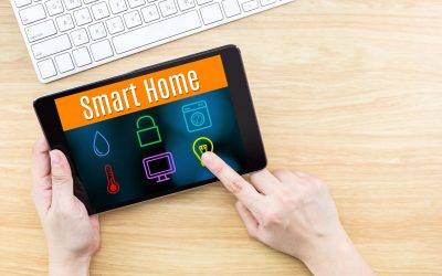 Market Research: Smart Home Systems