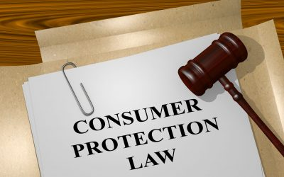Former FCC Chairman Says Title II Rules Critical for Consumer Protection