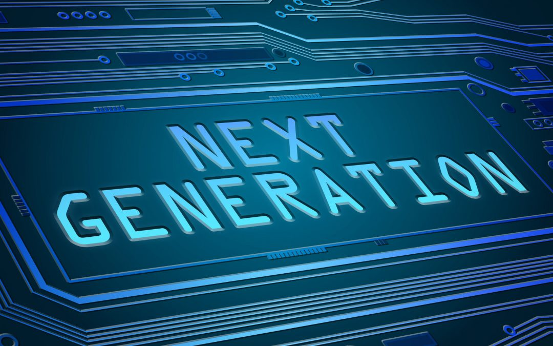 CenturyLink Launches Anticipated OTT Service
