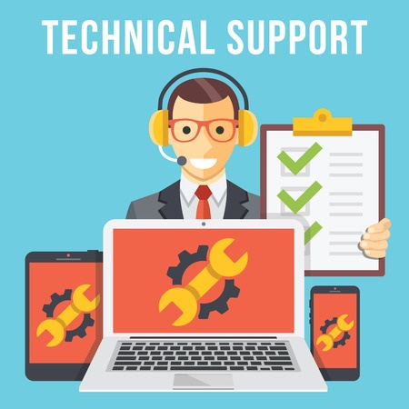 The New Trend: Tech Support Subscriptions Services