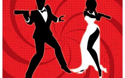 Next Content Rights Battle: Bond, James Bond