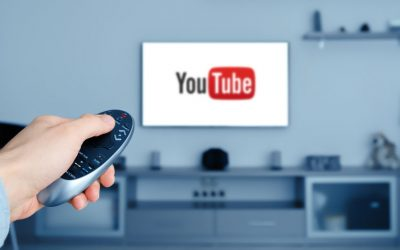 YouTube TV Continues Expansion into New Markets