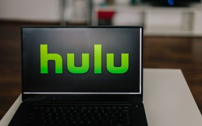 Hulu Enjoys its Emmys with Huge Surge in New Subscribers