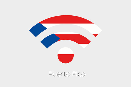 Alphabet and Tesla Offer Technology to Help Puerto Rico