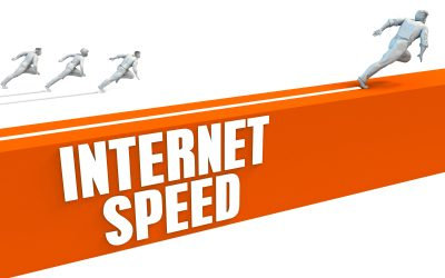 Cable Broadband Still Has the Edge over Telcos