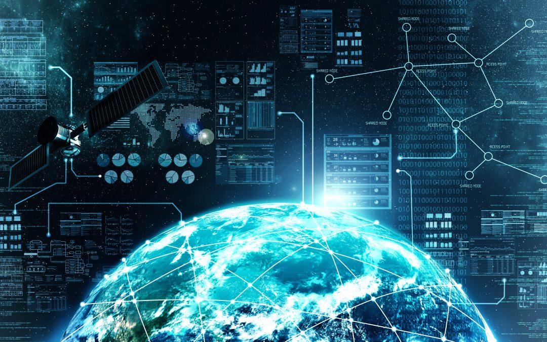 Charter to Debut Gigabit Broadband