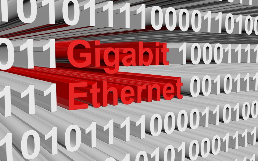 CableLabs Publishes Full-Duplex 10 Gbps Spec