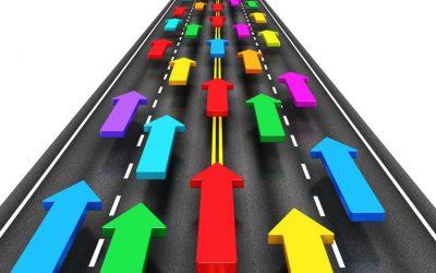 Net Neutrality & Internet Fast Lanes