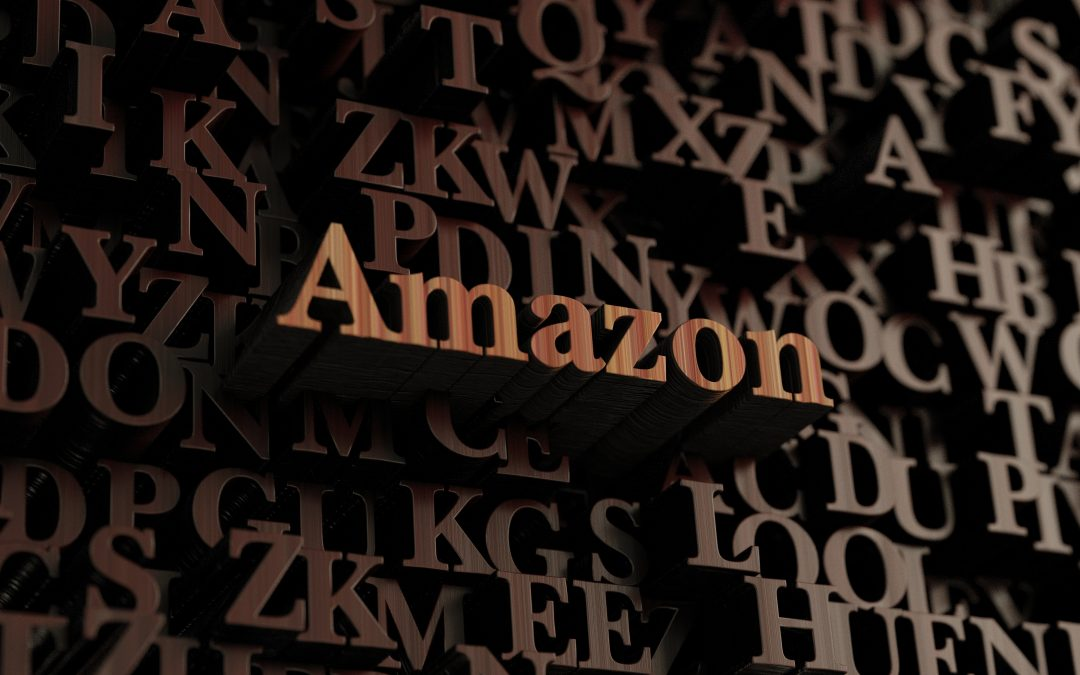 Amazon Prime's New One-Day Shipping Standard
