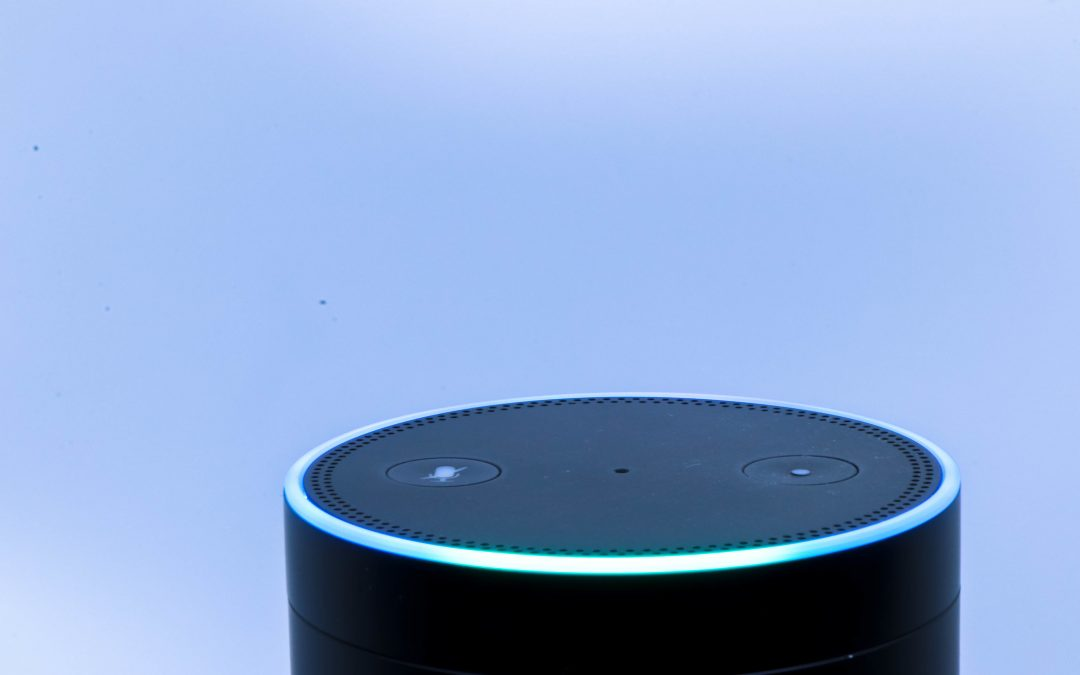 Alexa Can Now Control Your DirecTV or Dish Network DVR