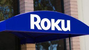 Roku Connect Smart Speakers
