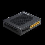 MoCA Network Adapter ECB5240M