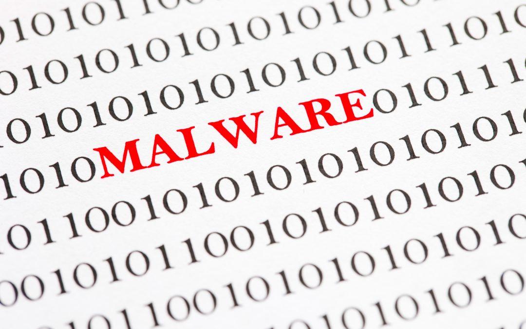 Mac Malware Snoops on Internet Traffic