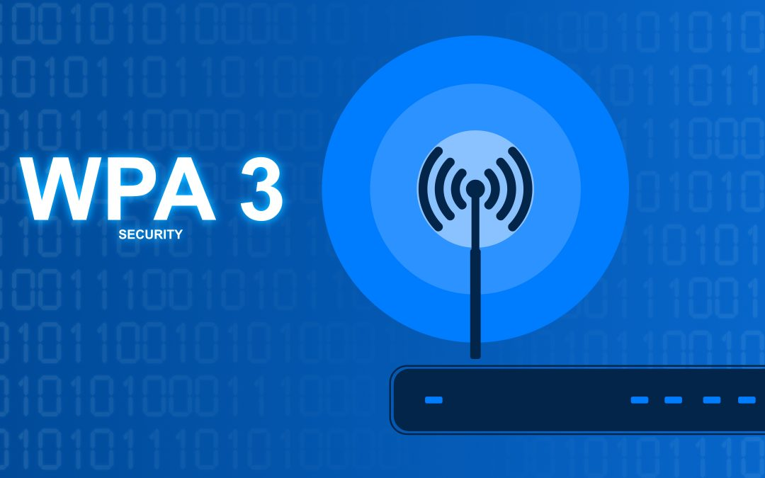 More Secure WiFi Coming With WPA3