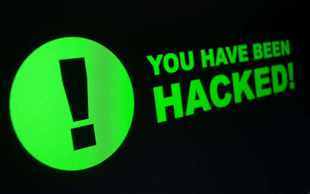Adobe Flash 0Day Bug Allows in Hackers