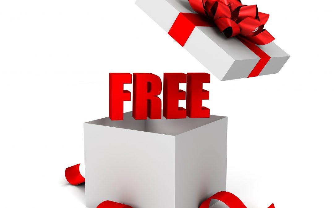 Free Year of Netflix For Verizon Triple Play Customers