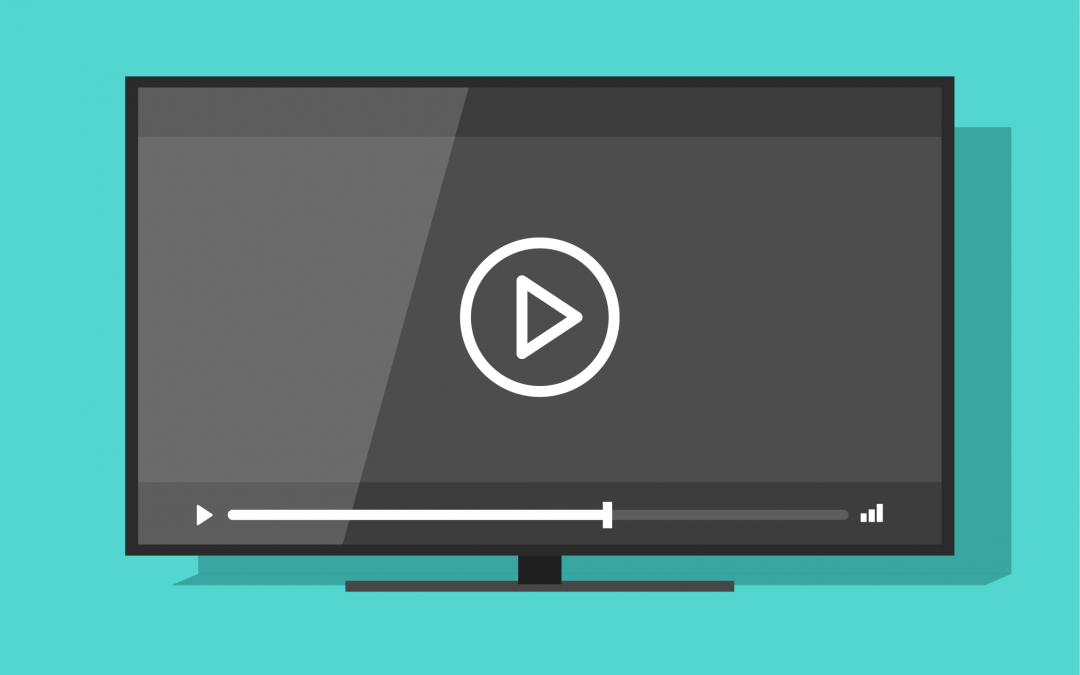 Competition is Fierce With Live TV Apps