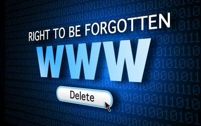 Google is Working Through 2.4 Million URL De-Listing Requests
