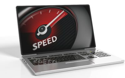 How Do You Check Your Wi-Fi Speed?