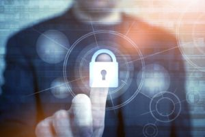 Protect Data Network Safety