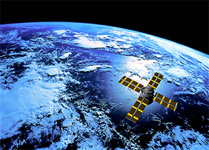 Broadband Satellite Services Market Trends, Growth Rate and Top Players