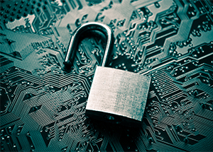 Another Data Breach at the Hands of Exactis