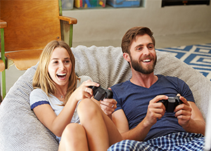 Google's Gaming Platform to Take on Xbox and PlayStation