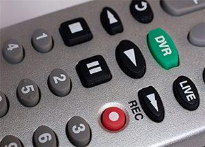 AirTV DVR service