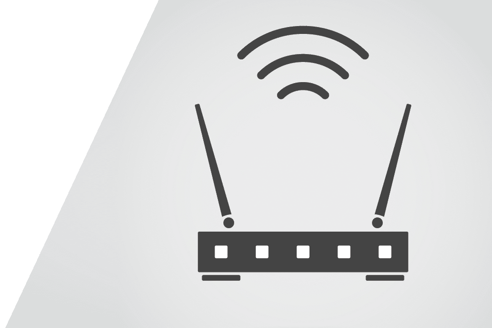 Differences between a Modem, a Router, a Gateway and a Modem Router