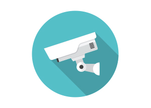 Get Wise When Protecting Your Home with the Affordable Wyze Cam