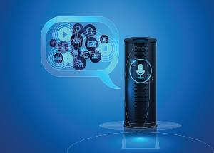 Smart Speaker Satisfaction Rates Reach Nearly 90%