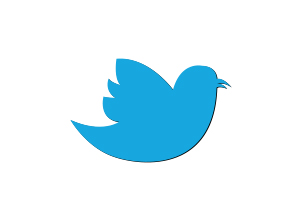 Twitter Cracks Down on Abusive Content