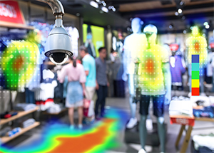 Revenue Generated by IoT Retail Platforms Expected to Exceed $4.3 billion in 2023