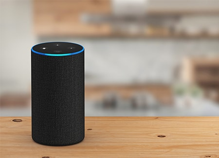 How to play Apple Music on Amazon's Echo