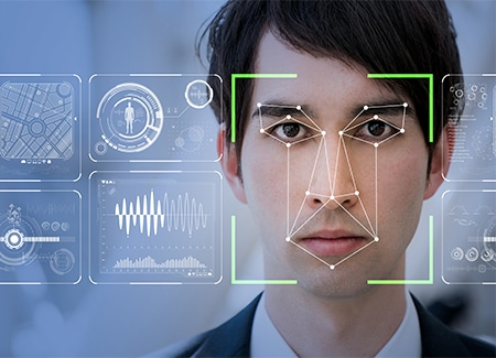 Amazon's Facial Recognition Technology: Democrats Seek Answers
