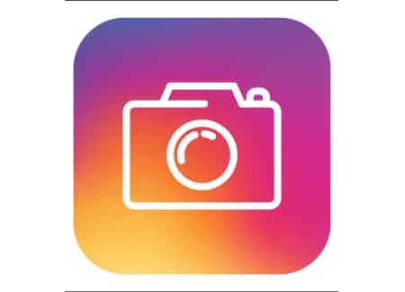 "Instagram's ""Close Friends"" Feature"