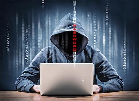 Hackers Still Creating Fake Epic Games Accounts