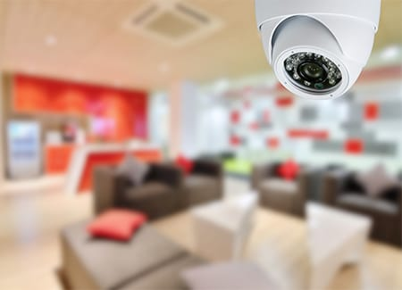 63% of Households with Security System Own an Additional Smart Home Device